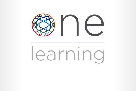 CIMIC news image - One Learning 1.jpg