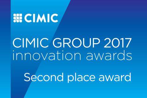 Innovation-awards-thumbnails-2.png