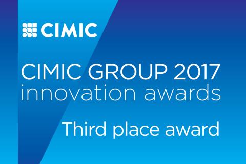 Innovation-awards-thumbnails-3.png