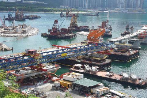 Leighton Asia - Pulse - Viaduct-installation.jpg