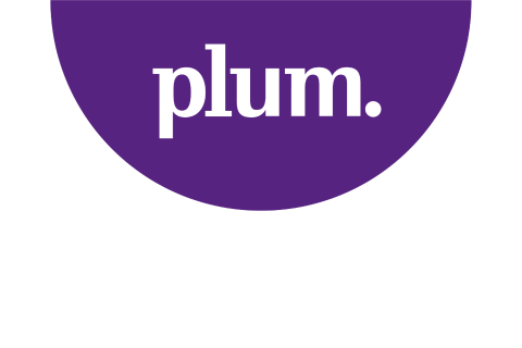 Plum (16-9).png
