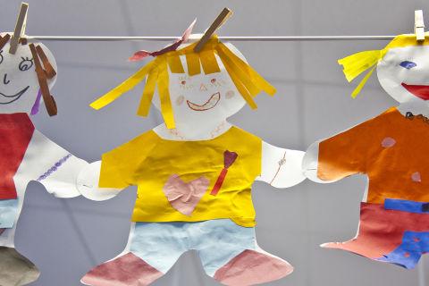 PP news item image kids art.jpg