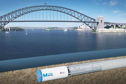Sustainability-news-item-IMAGE-3-Sydney-Metro-harbour-TBM_1.jpg